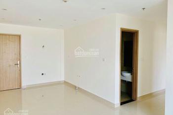 Tôi cần bán các căn hộ tại dự án Vinhomes Ocean Park với giá tốt