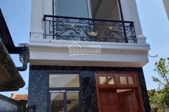 Bán 55 căn nhà thổ cư 3 tầng tại Cự Khê và Bích Hòa sát KĐT Thanh Hà giá chỉ 888tr-1.4tỷ 0987899966