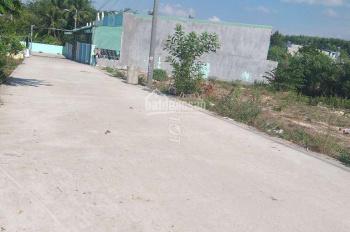 Bán lô Tam An, gần KCN Long Thành, sổ riêng, chính chủ