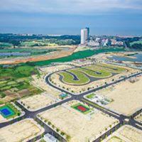 Cần bán gấp 5 nền đất giá ưu đãi kỷ niệm 9 năm thành lập công ty giá chưa đến 20 trm2 - 0901948489