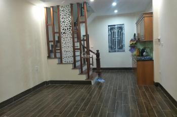 Bán 5 căn nhà thổ cư 3 tầng tại Cự Khê và Bích Hòa sát KĐT Thanh Hà giá chỉ 888tr-1.4tỷ 0987899966