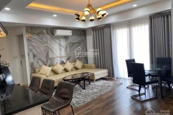 Cho thuê ngay căn hộ 2PN - Full NT tại Masteri Thảo Điền - Giá tốt, LH: 0938 798 860
