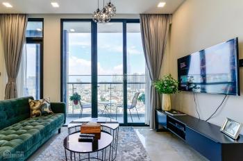Cần bán căn hộ 2PN, 78m2 view Sông Vinhomes Golden River Ba Son giá chỉ 6.7 tỷ, liên hệ: 0901692239