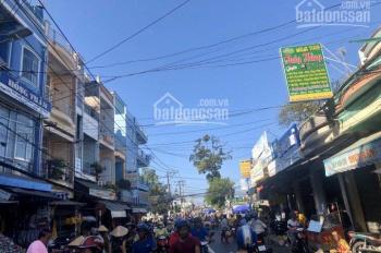 Dự án chợ nhà phố thương mại chợ Bình Minh giá chỉ 3,8 tỷ 0932576234