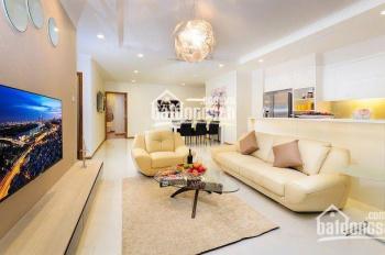 Chính chủ bán căn hộ Royal City R4 - 2221, DT 112.5m2, 2PN, có đủ nội thất, giá 4 tỷ, 0949415926