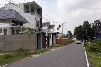 Đất trung tâm Phú Mỹ chỉ 909 tr nền - sổ hồng riêng - ngân hàng hỗ trợ - LH 0913855939