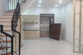 Cần bán nhà 2 tầng kinh doanh được số 96/195 Điện Biên Phủ - LH: 0368188288