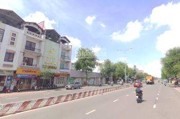 Chính chủ cần bán nhà MTKD Lê Trọng Tấn, Phường Tây Thạnh, Quận Tân Phú. Đang cho thuê 40 triệu