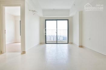 Cần cho thuê căn hộ Masteri Thảo Điền, 2PN, full NT, giá tốt, LH: 0938798860