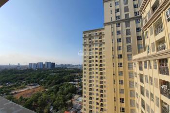 Chính chủ cần bán căn hộ sài gòn mia 3PN giá 3.750 tỷ view nội khu, tầng cao
