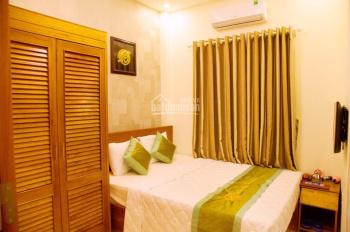 Cho thuê khách sạn khu bàn cờ gần phố tây. Vị trí: Nằm trên Khu bàn cờ Lộc Thọ, Nha Trang
