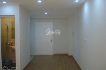 Bán căn hộ tầng trung HUD3 Tây Nam Linh Đàm, 2 phòng ngủ, ảnh thật, đầy đủ nội thất