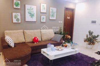 Chính chủ bán gấp căn góc 3PN, 80m2 ban công Đông Nam chung cư Hà Nội Center Point Giá 2.9 TỶ