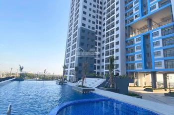 Ban quản lý ch Saigon Avenue 62m2, 2pn, 2wc giá 1.6tỷ view về thành phố - đông nam. Lh 0914 647 097