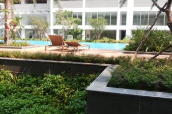 Chính chủ cần nhượng lại gấp căn hộ LuxGarden - View đẹp - tầng 15 thoáng mát -77m2, LH: 0909406405