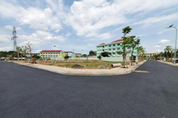 Đất nền Tân Kỳ Tân Quý gần siêu thị Aeon Mall Tân Phú, CK 68tr và cơ hội trúng Mazda 3, giá 3,4 tỷ