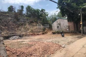 Bán 03 ô đất ngõ Bà Mít - Hà Trung - Hạ Long 78 - 97m2