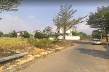 Chủ đất kẹt tiền SANG NGAY lô đất KDC Khang Điền Intresco, Phước Long B, Q9 . Gía 2.5 tỷ - DT 100m2