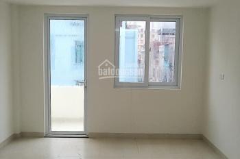 Chính chủ bán tòa chung cư mini 10 phòng, khu phân lô Phùng Khoang, đường trước nhà 12m, vỉa hè 3m