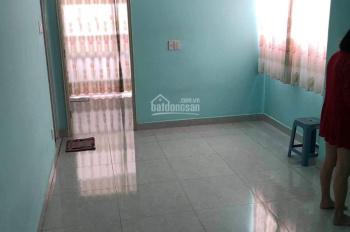 Cần bán gấp căn hộ Lê Thành Mã Lò - 37m2 - giá: 730tr bao phí (ban công thoáng mát), 0981745900
