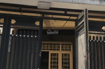 Cho thuê nhà mặt tiền đường số Nguyễn Thị Thập, quận 7 ĐT 0917492482 Chính