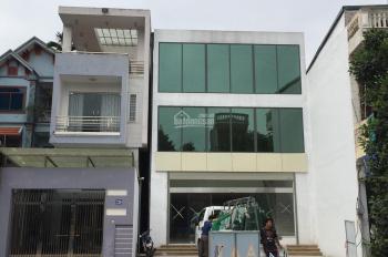 Chính chủ bán đất mặt tiền đường Biên Hòa, thành phố Phủ Lý, Hà Nam