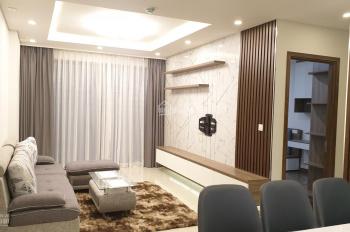 Full 100 căn hộ Hà Đô 1PN: 14tr + 2PN: 16tr+3PN: 20tr + 4PN: 25tr view hồ bơi+bao phí qL 0931433555