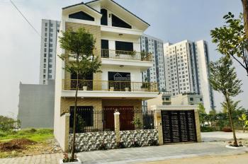 Chính chủ gửi bán đất nền biệt thự Thanh Hà giá chỉ từ 22tr/m2. Click để biết thông tin chi tiết