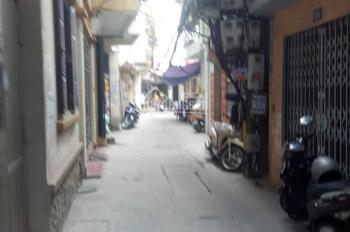 Đất bán, tại Văn Giáp, Văn Bình, Thường Tín dt: 132m2 giá 12tr/m2
