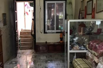 Chỉ 18 tỷ cho nhà mặt phố Nguyễn Khuyến 77m2, cực kì vuông vắn, nở hậu, có thương lượng