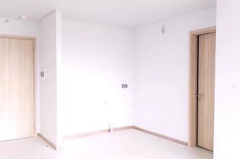 Bán mã studio căn hộ chung cư 21 và 22 tòa A dự án Green Bay Garden Hạ Long. LH: 0916.913.916