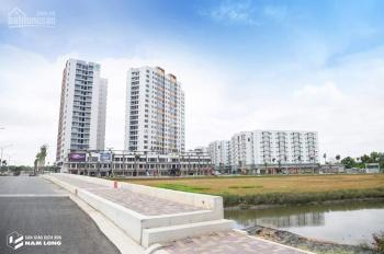 Bán căn hộ Ehomes TM Mizuki giá chỉ có 1,55 tỷ, full thuế phí - MT Nguyễn Văn Linh