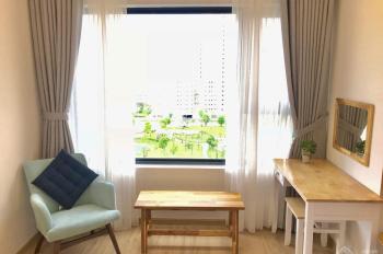 Căn hộ New City Thủ Thiêm 2PN 75m2 đầy đủ nội thất - Giá rẻ nhất thị trường 4.05 tỷ - LH 0937890095