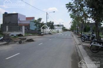 Cần bán lô đất đường Lê Văn Lương, Q.7 chỉ có 1,6 tỷ/70m2, SHR, XDTD, TC. LH: 0907416732