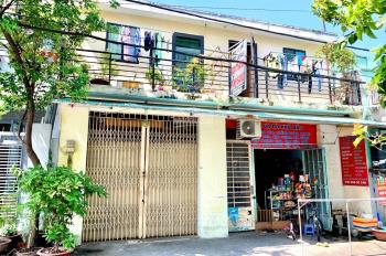 MT: Cộng Hoà 3 (8,3 x 18,7m = 155,2m2) 1 lầu - giá tốt đầu tư - Nhà chính chủ - Nguyễn Thành Linh