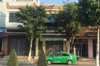 Chính chủ cần bán nhà mặt phố Ngô Quyền 48m