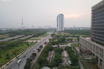 Cho thuê căn hộ chung cư CT3A Mễ Trì Thượng cực kỳ thoáng, view đẹp