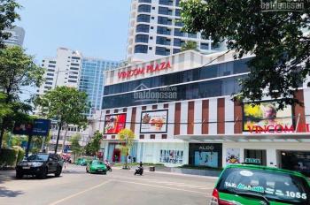 Danh sách nhà nguyên căn cho thuê trung tâm Nha Trang giá rẻ