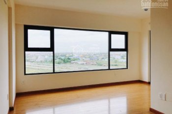 Cần tiền bán gấp Kikyo Flora, 56m2, 1PN +, giá 1.75 tỷ LH: 0933.887.293