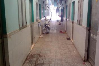 Cần bán dãy trọ 16 phòng 2 ki ốt ở chợ Hòa Lân chính chủ bán 8tỷ5 sát chợ dân cư đông. LH 090130202