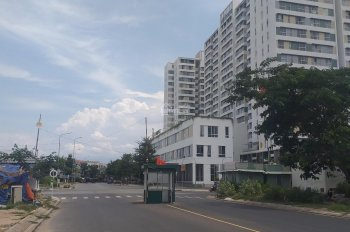 Bán đất KDC Cát Lái, Quận 2 công ty Invesco, Kiến Á, Phú Gia, giá 32tr/m2. LH 0938857816