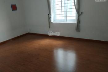 Cho thuê căn hộ cao cấp Lữ Gia Plaza, Quận 11, giá 12tr/th, 92m2, 2PN, nội thất cơ bản, lầu cao