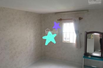 Nhà 1 trệt 2 lầu 2 phòng hẻm xe ba gác đường Nguyễn Thượng Hiền P5 Phú Nhuận