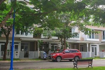 Chính chủ gửi căn Merita Khang Điền, diện tích 5x17m full nội thất, giá rẻ nhất nhất dự án hiện nay