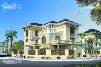 Đất biệt thự Vườn Cam Vinapol chính chủ 19tr/m2 giá rẻ. LH: 0962252929