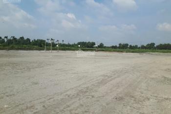 Bán đất các xã Phước Khánh, Phú Đông, giá chỉ 600tr tới 900tr/1000m2