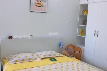 Chính chủ cần tiền bán gấp căn hộ 1801 thuộc chung cư CT Number One, nằm trong khu đô thị Vân Canh