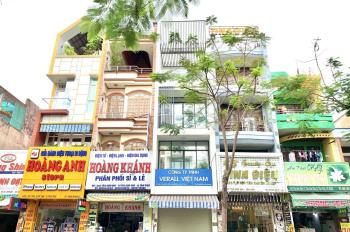 245 Tân Sơn Nhì (4x16m = 64m2) 3 lầu đúc - Đủ lộ giới - Nhà chính chủ - Giá tốt - Nguyễn Thành Linh