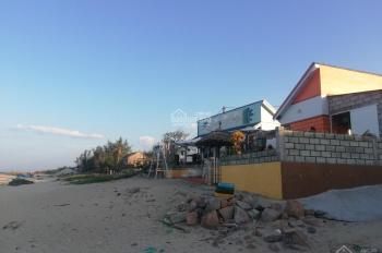 Cần bán đất thổ cư view biển An Hải - Cù Lao Mái Nhà, Phú Yên. LH 0902282816 gặp Phát