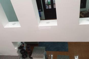 Cần bán nhà MT Hoá Sơn 6, nhà 3,5 tầng mới đẹp